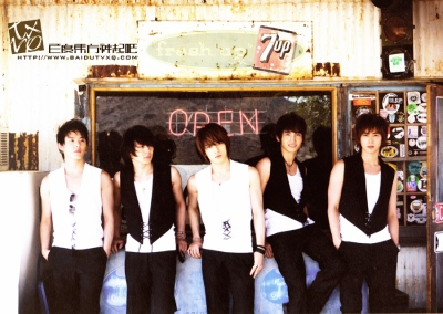 group11