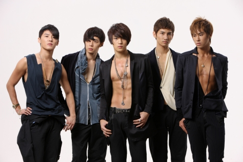 Korean Music Downloads on If This Picture Wasn   T Here  Would You Continue Reading This