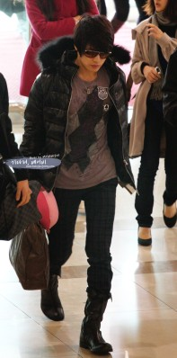 airportpic10