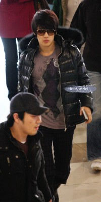 airportpic13