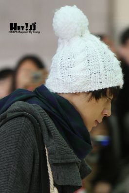airportpic7