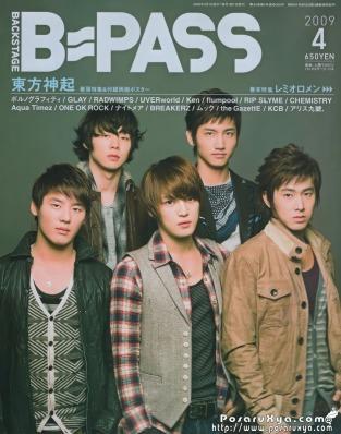 bpass01