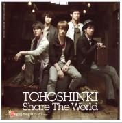 sharetheworld09