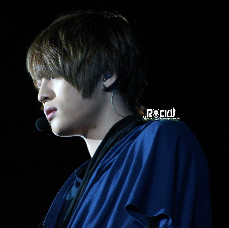 jaejoong hairstyle. Jaejoong, max pretty kim
