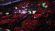 miroticinshanghai-red ocean (8)