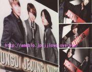 jyjcalendar2011 (18)