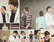 jyjcalendar2011 (29)